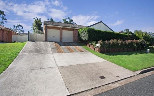 162 Regiment Rd, Rutherford NSW 2320