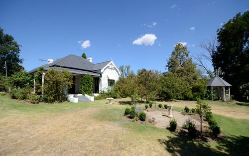 258 Onslow Thompson Road, Tamworth NSW 2340
