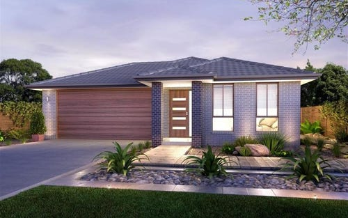 Lot 9 Howard Court, Kyogle NSW 2474