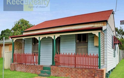 12 Forrest Street, Jesmond NSW 2299