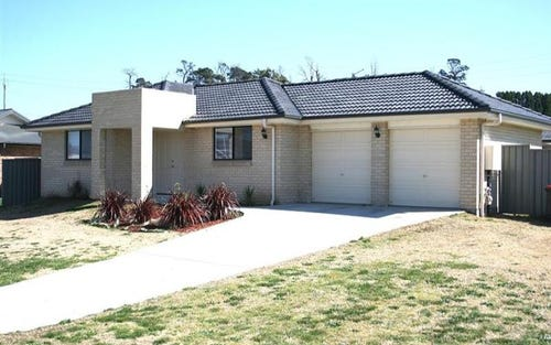 12 Wright Place, Goulburn NSW