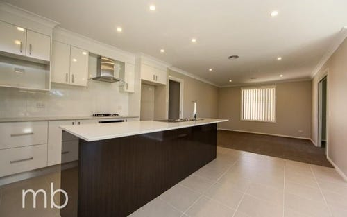 71 Glasson Drive, Orange NSW