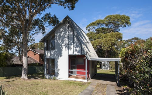 83 Clyde St, Mollymook Beach NSW 2539