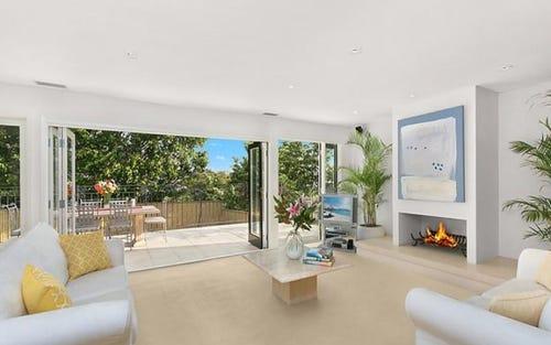 35 Barrabooka Street, Clontarf NSW 2093