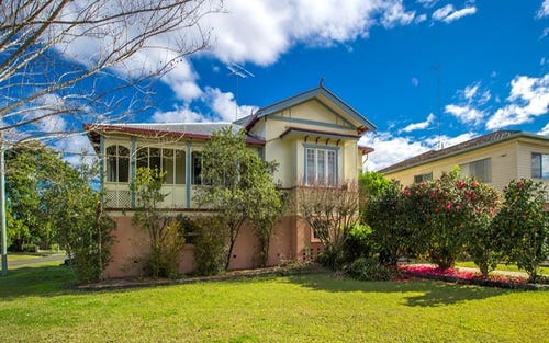 3 Oliver St, Grafton NSW 2460