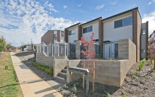 2/2 Pape Street, Franklin ACT