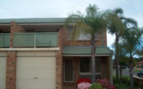 60/2 Sparta Street, Warilla NSW