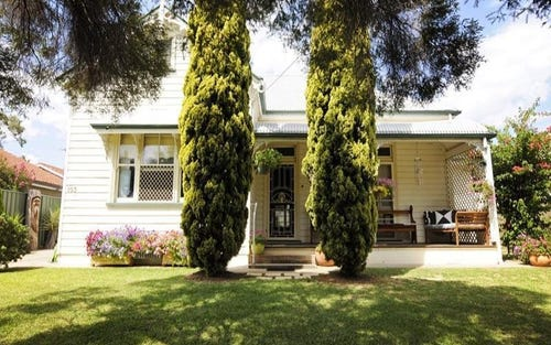 103 Barber Street, Gunnedah NSW 2380