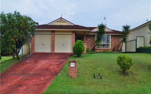 29 Colorado Drive, Blue Haven NSW