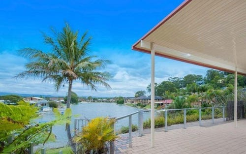 12 The Quarterdeck, Tweed Heads NSW 2485
