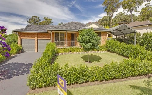 15 Windarra Close, Wallsend NSW 2287