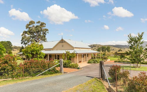 31 Evans Road, Googong NSW 2620