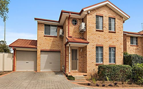 10/3 Turner Pl, Casula NSW