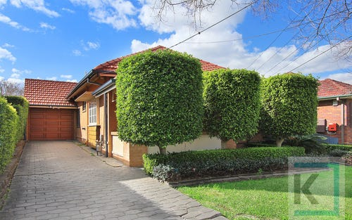 7 Malvern Avenue, Merrylands NSW 2160