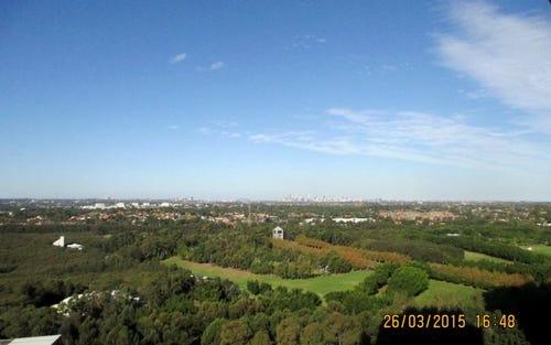 2306/7 Australia Ave, Sydney Olympic Park NSW 2127