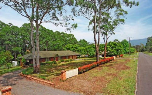 15 Tartarian Crescent, Bomaderry NSW 2541