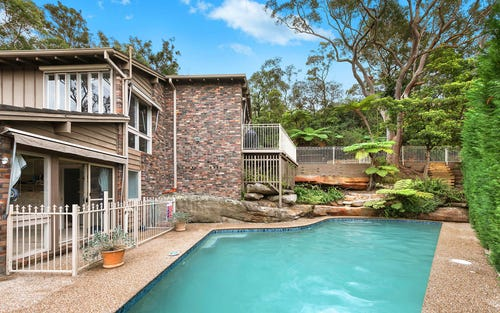 5 Kenwyn Cl, St Ives NSW 2075