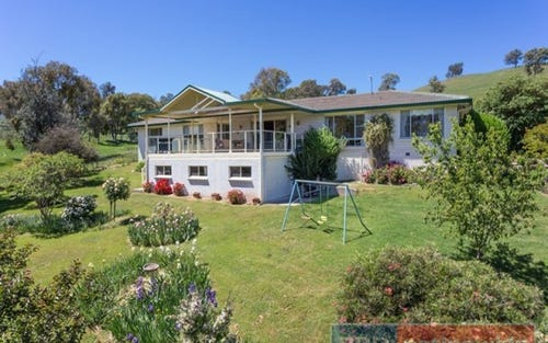 954 Snowy Mountains Highway, Tumut NSW 2720