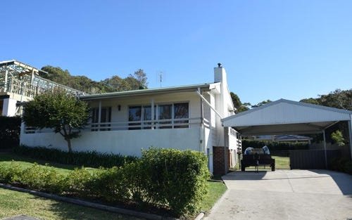 137 Kilaben Bay Road, Kilaben Bay NSW