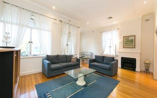 606B Dean Street, Albury NSW