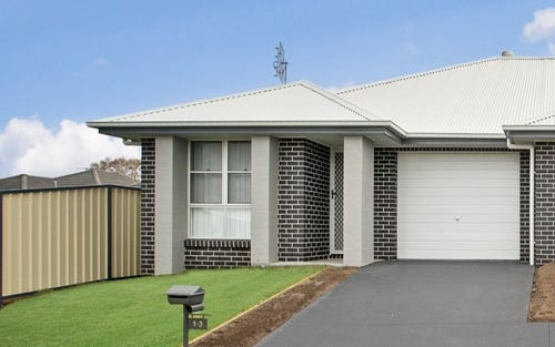 1/3 Longworth Lane, Thornton NSW