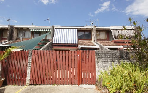7/18 Combine Street, Coffs Harbour NSW