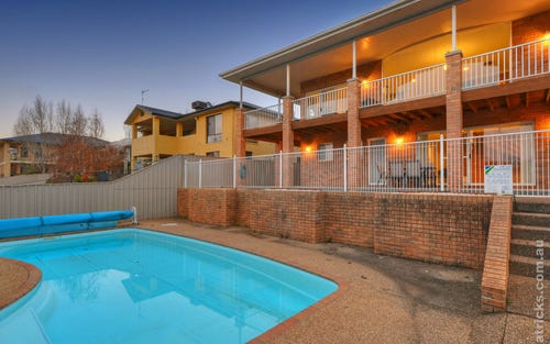68 Henwood Avenue, Kooringal NSW