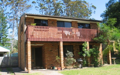 13 Anglers Parade, Fishermans Paradise NSW 2539