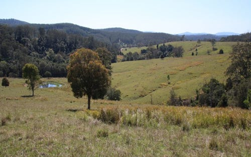 Address available on request, Tipperary NSW 2429
