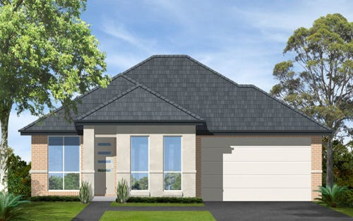 2018 Proposed Rd, Denham Court NSW 2565
