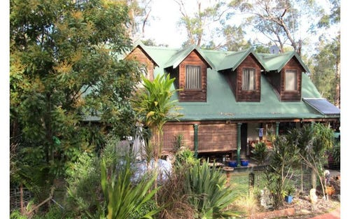 222 The Wool Road, St Georges Basin NSW 2540