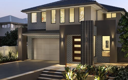 Lot 4113 Village Circut, Gregory Hills NSW 2557
