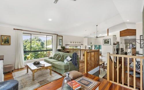 18 Gladioli Avenue, Terranora NSW