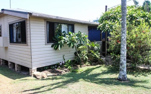 117 Main Street, Wooli NSW 2462