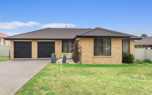 4 Stanley Close, Tamworth NSW 2340