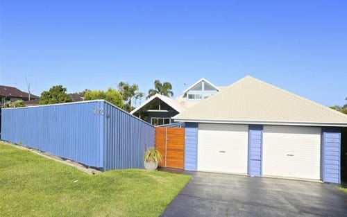 102 Burwood Road, Whitebridge NSW 2290