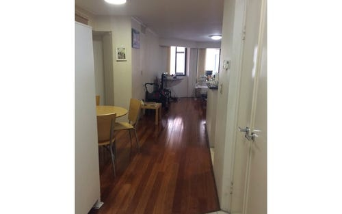 250/303 castlereagh street, Sydney NSW