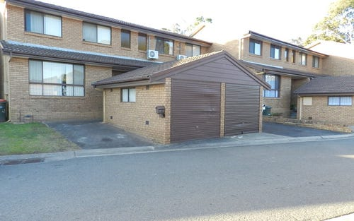 Address available on request, Wetherill Park NSW 2164