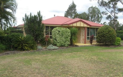 30 Murphy's Lane, Casino NSW 2470