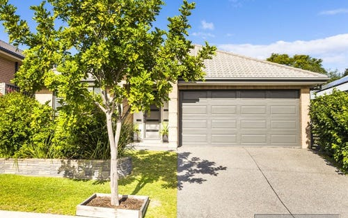 47 Tuckeroo Crt, Adamstown NSW 2289