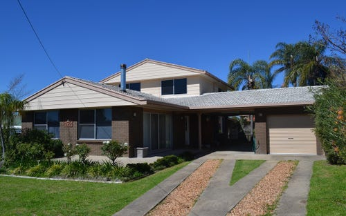 18 Lauder Street, Inverell NSW 2360