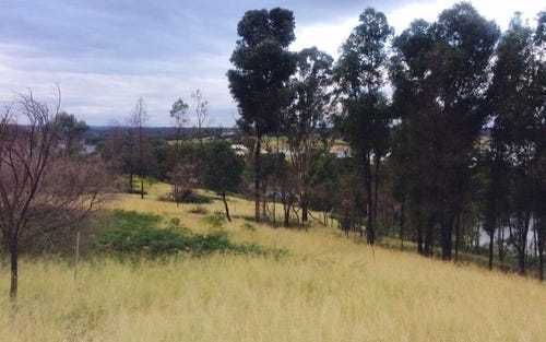 Address available on request, Yarramundi NSW 2753
