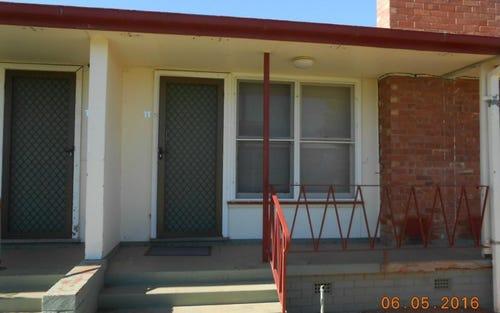 11/46 Morish Street, Broken Hill NSW