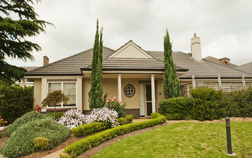 23/10 Westwood Drive, Bowral NSW 2576