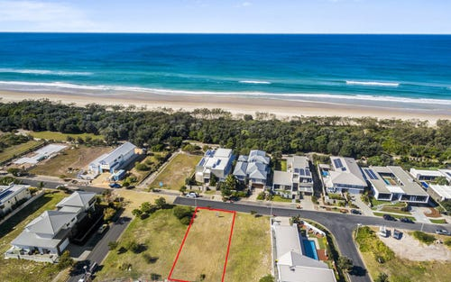 22 Cylinders Drive, Kingscliff NSW 2487
