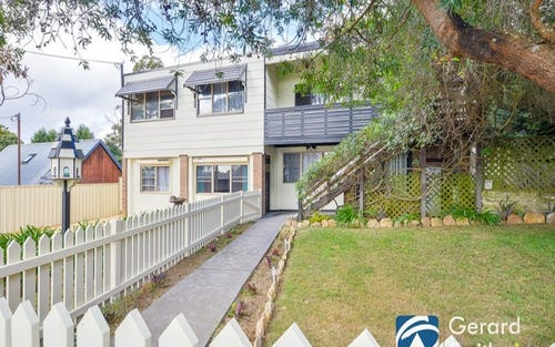 27 Ligar Street, Hill Top NSW 2575