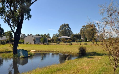 3 Woods Place, Branxton NSW 2335