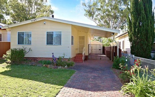 58 Norfolk Street, Blacktown NSW 2148