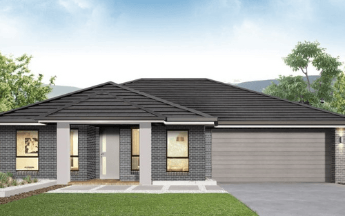 Address available on request, Bellbird NSW 2325