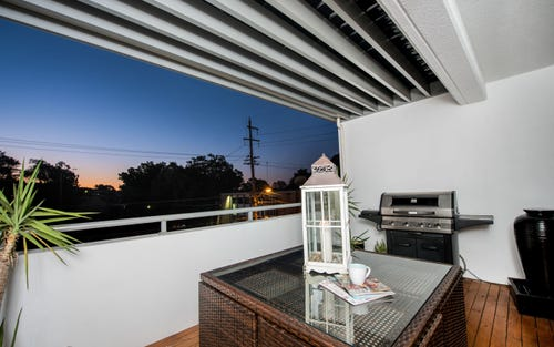 5/104-106 Wollongong Road, Arncliffe NSW